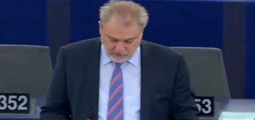 Régimen de comercio de derechos de emisión de la UE RCDE UE