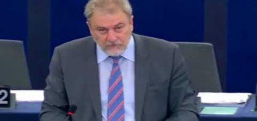 Revisión de la aplicación de la normativa medioambiental EIR debate