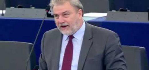 Salvar vidas impulsar la seguridad de los vehículos en la UE debate