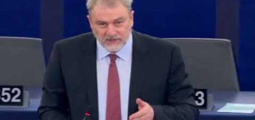 Aplicación de las estrategias macrorregionales de la UE