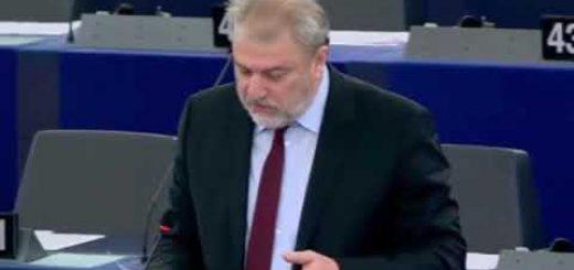 Debate con Andrej Plenković, presidente del Gobierno de Croacia, sobre el futuro de Europa
