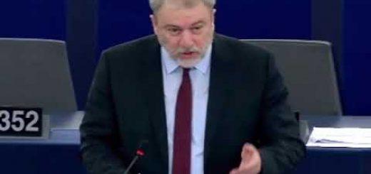 Decisión adoptada sobre la estrategia de ampliación de la UE