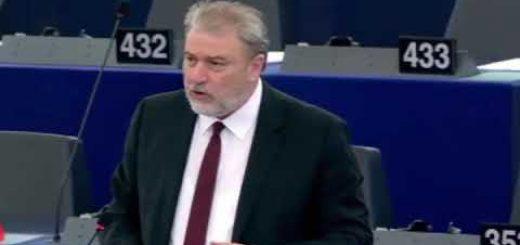 Situación de las mujeres defensoras de los derechos humanos y apoyo de la Unión Europea