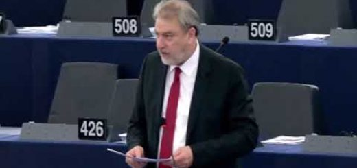 Programa Europa Creativa 2014 a 2020