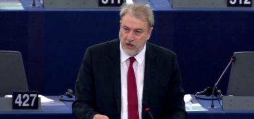Protección de los periodistas de investigación en Europa 2