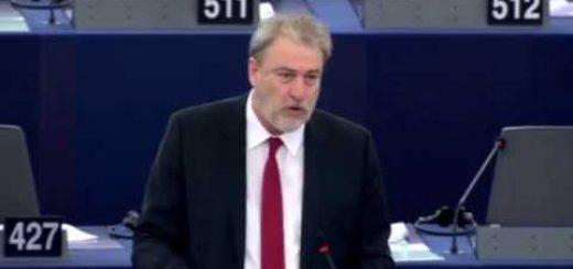 Protección de los periodistas de investigación en Europa