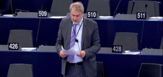 Semestre Europeo para la coordinación de las políticas económicas