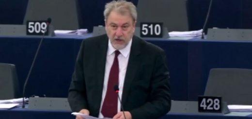 Aplicación de la Directiva sobre la orden europea de protección debate