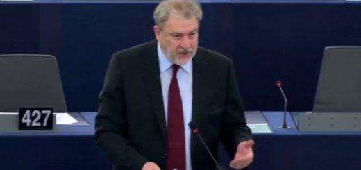 Explicaciones de voto   Refuerzo de la cohesión económica, social y territorial en la Unión