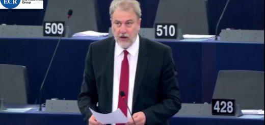 Cierre del mercado de marfil de la UE para combatir la caza furtiva