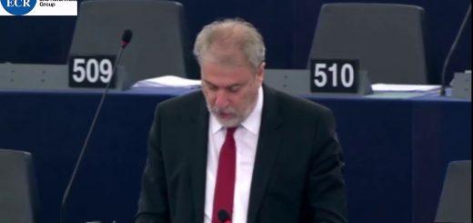 Negociaciones de un nuevo Acuerdo de Asociación UE ACP