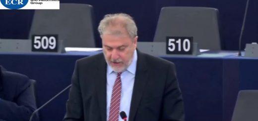 Paquete de medidas relativo a la unión económica y monetaria