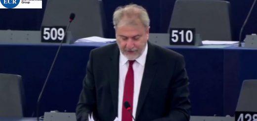 Situaciones de emergencia humanitaria en el Mediterráneo y solidaridad en la Unión