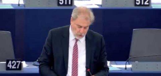 Adecuación de la protección conferida por el Escudo de la privacidad UE EE UU