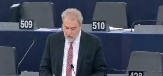 Conclusión del tercer programa de ajuste económico para Grecia