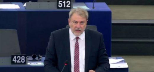 Impulso al crecimiento y la cohesión en las regiones fronterizas de la UE