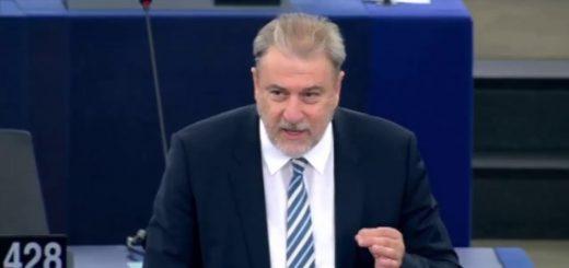 Medidas específicas para Grecia