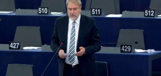 Libre circulación de datos no personales en la Unión Europea