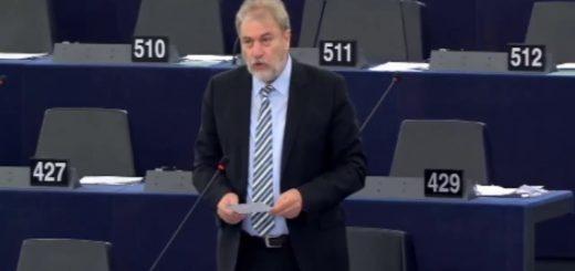 Lucha contra el fraude y protección de los recursos propios de la Unión Europea