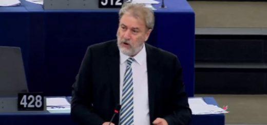 Aplicación del Acuerdo de Asociación UEGeorgia