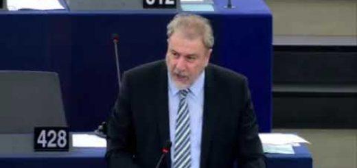 Establecimiento, funcionamiento y utilización del Sistema de Información de Schengen