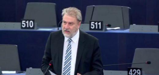 Normas mínimas para las minorías en la Unión Europea
