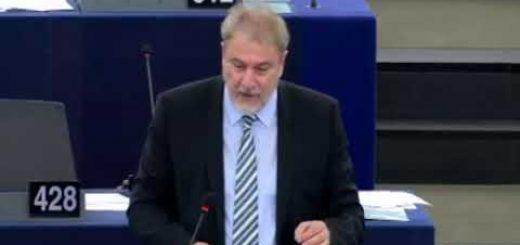 Oficina Europea de Apoyo al Asilo