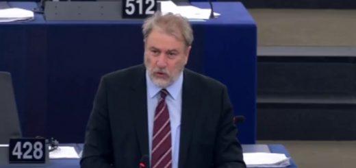 Seguridad europea y futuro del Tratado sobre las Fuerzas Nucleares de Alcance Intermedio