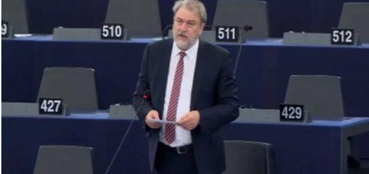 Transparencia y sostenibilidad de la determinación del riesgo en la cadena alimentaria de la UE