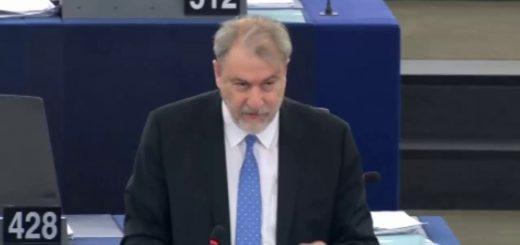 Disposiciones comunes relativas al Fondo Europeo de Desarrollo Regional