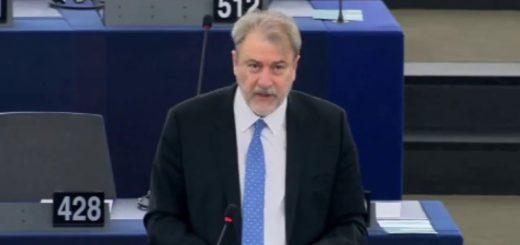 Programa de la UE de Lucha contra el Fraude