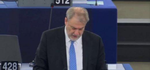 Situación del debate sobre el futuro de Europa