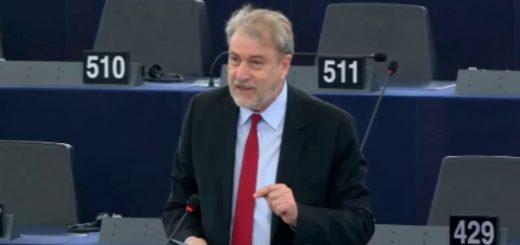Intercambio de información sobre nacionales de terceros países y Sistema Europeo
