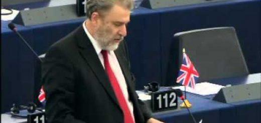 Acces aux medicaments dans l'Union europeenne