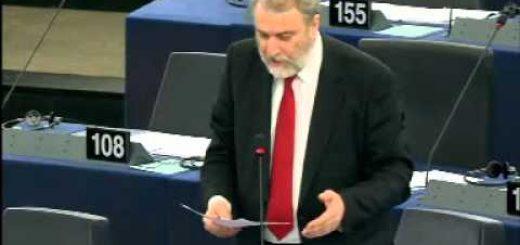 L'avenir de Frontex et du Bureau europeen d'appui en matiere d'asile