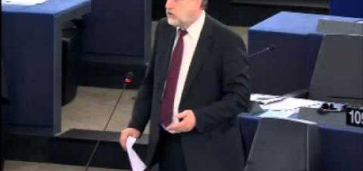 Les pouvoirs de la Banque centrale europeenne en matiere de sanctions Collecte d'informations