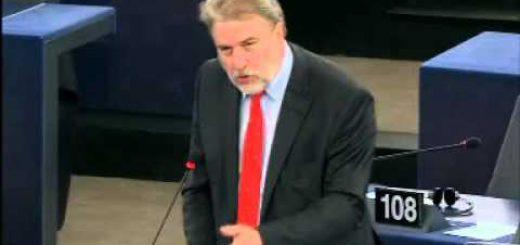 Lignes directrices de la Commission relatives a l'analyse d'impact propositions de resolution