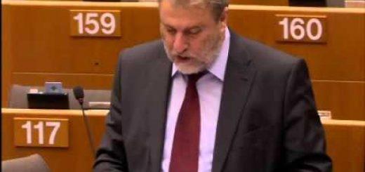 Tensions dans la zone economique exclusive de la Republique de Chypre a la suite de mesures prises p