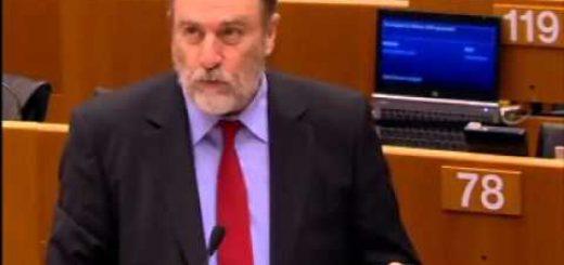 Accord UE Mexique envisage sur les dossiers des passagers aeriens