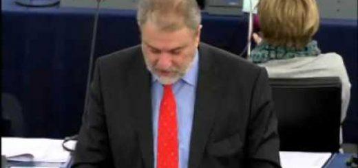 Agence de l'UE en charge de la formation des services repressifs Cepol debat