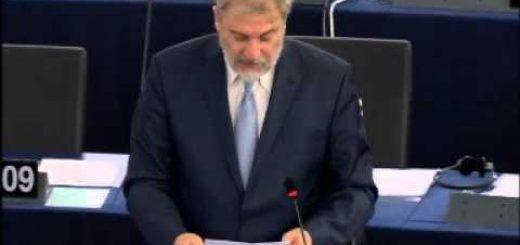 Application de l'article 20, paragraphe 2, de la directive sur les services et de l'article