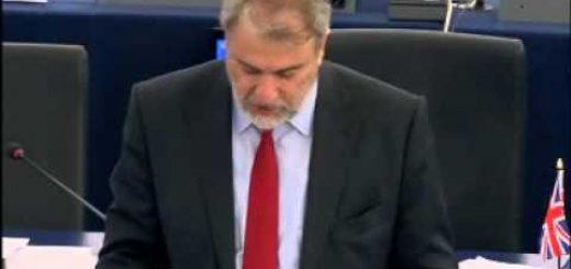 Appui de l'Union europeenne en faveur de la Tunisie