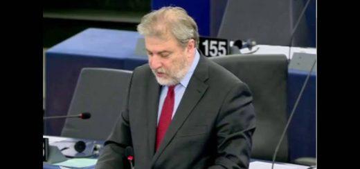 Assistance de l'UE au Liban et à la Jordanie pour affronter les effets de la crise syrienne