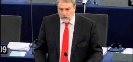 Audition sur les changements en matiere d'heure d'ete en Europe debat
