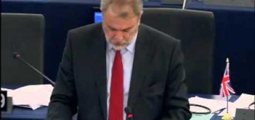 Avenir des relations UE Cuba