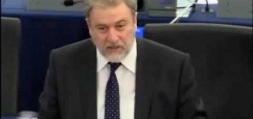 Bilan de la presidence luxembourgeoise debat