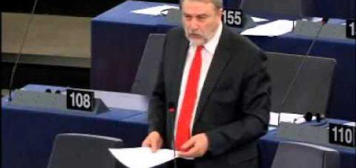 Budget general de l'Union europeenne pour l'exercice 2016 toutes sections debat
