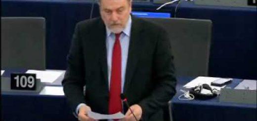 Completer l'Union economique et monetaire de l'Europe Recommandation sur la zone euro