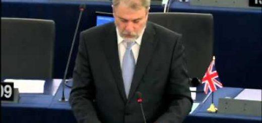 Conclusion de l'amendement de Doha au protocole de Kyoto Accord UE Islande concernant la participa