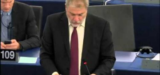 Conclusions du Conseil europeen informel du 23 septembre 2015